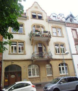 Guntramstraße 38